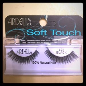 b90aecead63 ARDELL Makeup | Soft Touch Black 162 Lashes | Poshmark